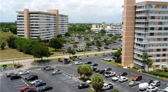 HILLCREST HOLLYWOOD FLORIDA SOUTH FLORIDA
