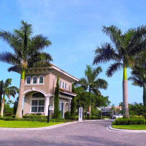 Parkview At Hillcrest Hollywood Broward Florida